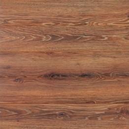 Arezzo Oak  893