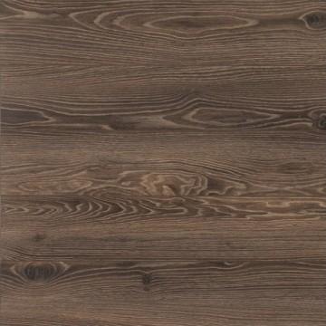 Amber Oak 891