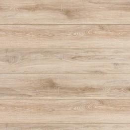 Anderson Oak 33756