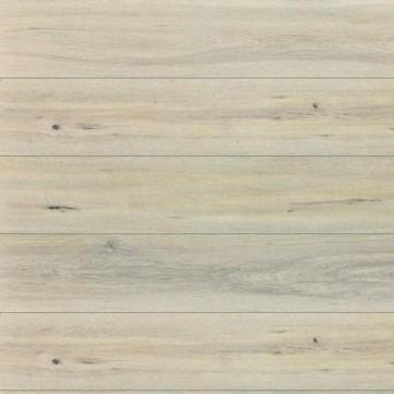 Veroni Oak 35505