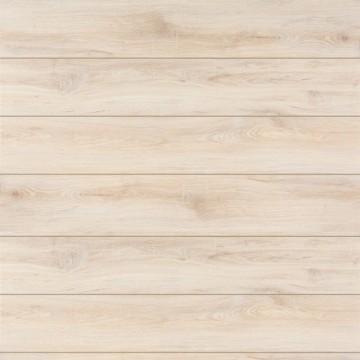 Springfield Oak 33753