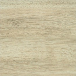 Light Oak 428