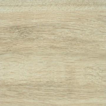 Light Oak 428