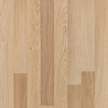 Alcanta Oak 35701