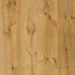 Marietta Oak 37798