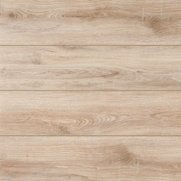 Lahti Oak 37357