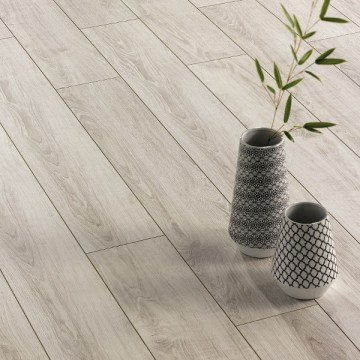 Alsafloor Polar Oak  627