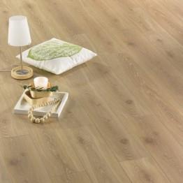 Nature Oak  450