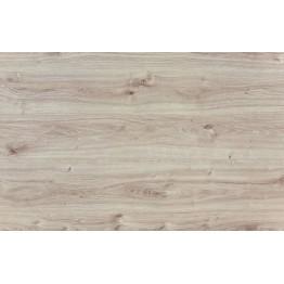 Oak Savona 35513
