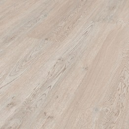 White Oiled Oak 5552