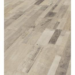 Krono Cabana Driftwood 5958