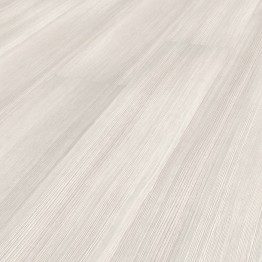 White Brushed Pine 8464