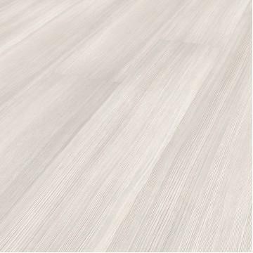 White Brushed Pine 8464