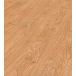 Krono Original Cordoba Oak 9155