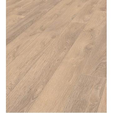 Krono Original Blonde Oak 8575