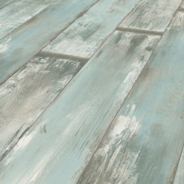Reclaimed Oak 5544