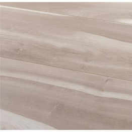 Ламинат  8215277  2v-фуга