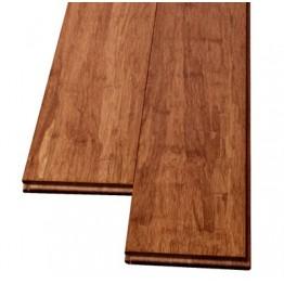 Бамбук /масив вертикален/ тъмен
