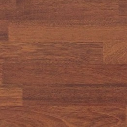 Мербо 120/600–1500/15мм