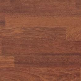 Мербо  90/450–900/15мм