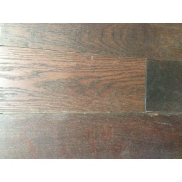 Дъб цвят жатоба brushed многослоен - 18х145х1820