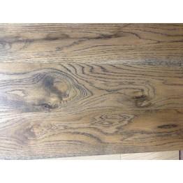 Дъб многослоен stone - 20/6x120x400-1200