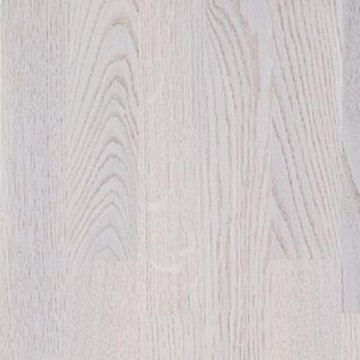 Oak nordik white
