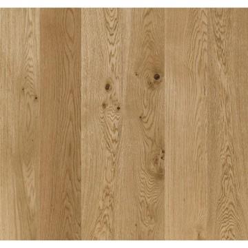 Oak rustical