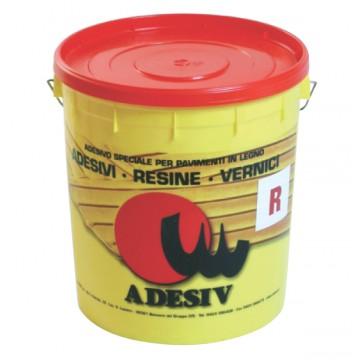 Лепило Adesiv
