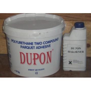 Лепило Dupon