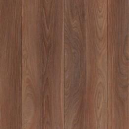 Classen Verden Grey Oak 27611