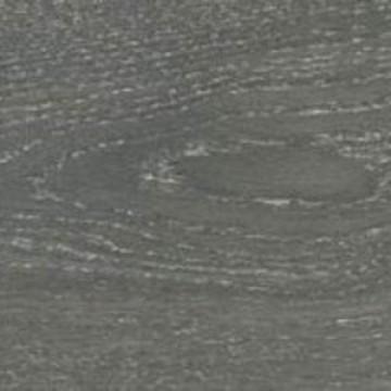 ламинат  Опушен ясен  625
