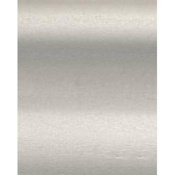 light grey 138