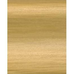 light oak 659N