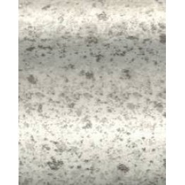 stone-like 8876