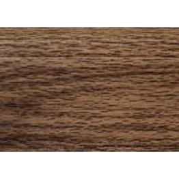 tan oak (W279)