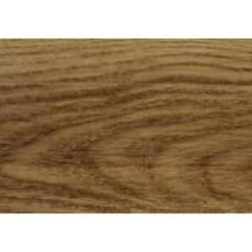 winy oak (W275)