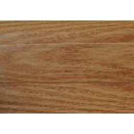 roman oak (W274)