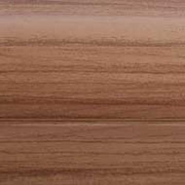 maple lugano (W182)