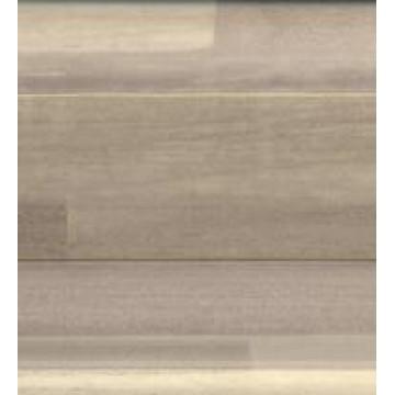 white woodstock (W173)