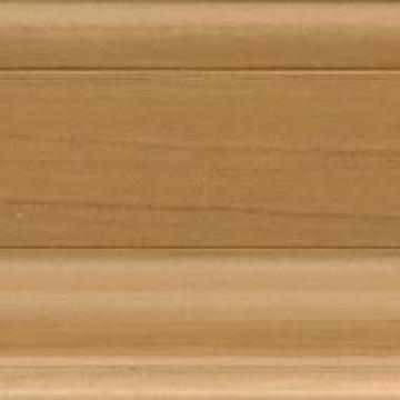 walnut orient (W168)