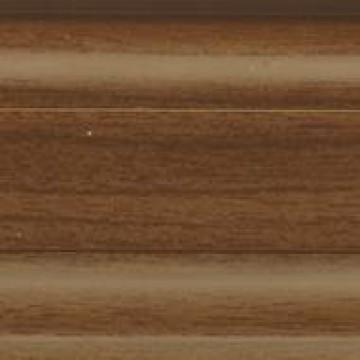 dark acacia (W161)