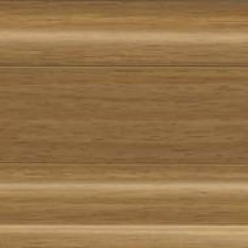natural walnut (W140)
