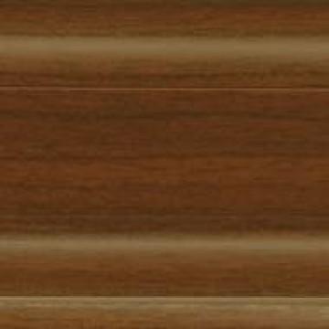 walnut (W139)