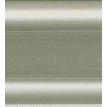 aluminium metalic (436A)