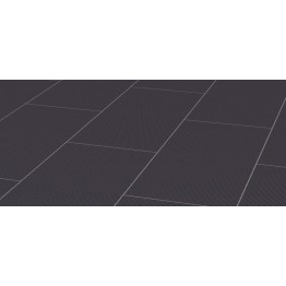 ламинат D2872  V-фуга