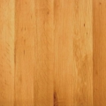 Дъбов паркет 22/70/500 качество-търговско