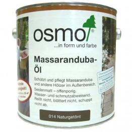 Масарандуба 014 /2,500л./