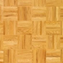 Дъб мозайка качество- екстра
