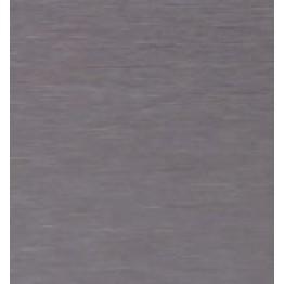 Перваз алуминий тъмен 70x14x250